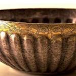 nordijska mitologija Srebrni pehar iz Lille Valle
