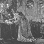 nordijska mitologija Nornagest