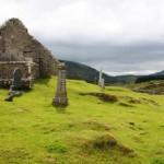 nordijska mitologija Viking Ireland