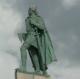 Nordijska mitologija Srećni Leif THUMB