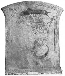 kamen iz Austersa