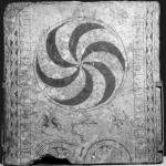 nordijska mitologija kamen iz Marteba