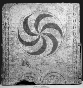 kamen iz Marteba