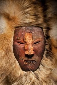 Nordijska mitologija Vikinzi i Skrelinzi