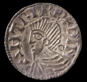 nordijska mitologija Kaernarfon