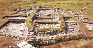 Nordijska mitologija Australija kolonija vikinzi