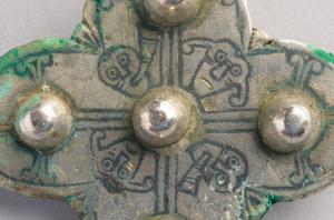 Nordijska mitologija Galovej 2