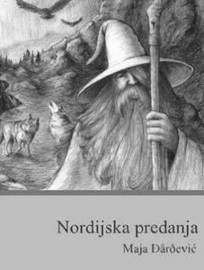 nordijska-mitologija-nordijska-predanja