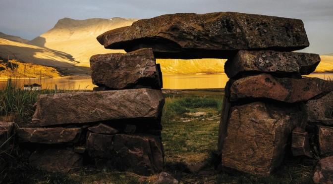 Nordijska mitologija Gardar
