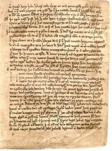 Nordijska mitologija Heimskringla