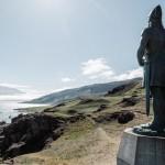 Nordijska mitologija Qassiarsuk