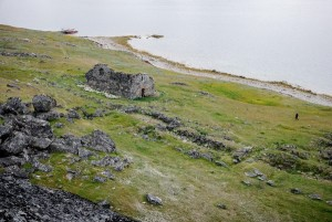 Nordijska mitologija Valsej