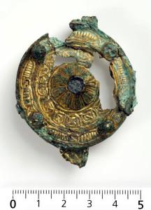 Nordijska mitologija Bergen artefakti 2