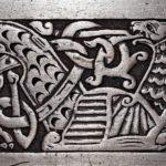 Nordijska mitologija Koje je pravo značenje reči Viking