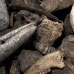 Nordijska mitologija kamenje pivo