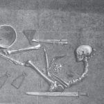 Nordijska mitologija ratnik koji je bio žena Birka